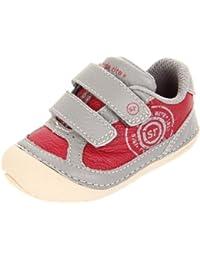 SRT SM Chase First Walker (Infant)