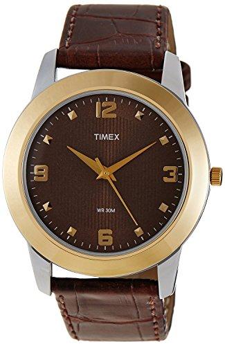Timex-TW000W803
