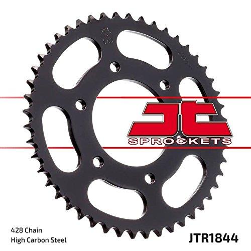 ABS BR3 15 JT Rear Sprocket JTR1844 48 Teeth fits Yamaha MT125