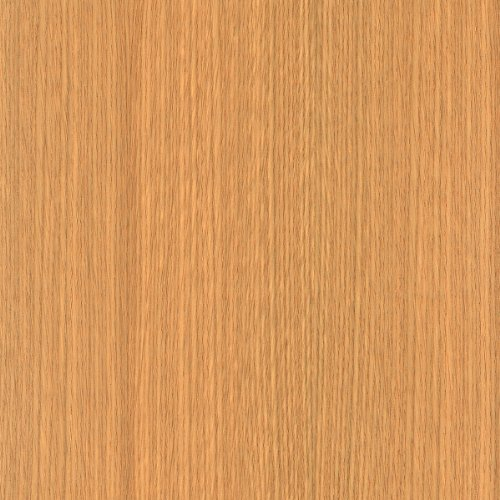 White Oak Wood Veneer Rift Cut 2x8 10 Mil Sheet Fitness