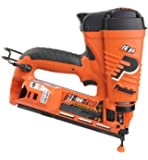 Paslode 902400 Cordless 16g Angled Lithium Ion Finish Nailer