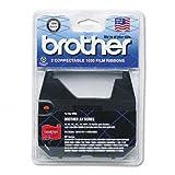 BRT1230 - Brother 1030/1031 Ribbon