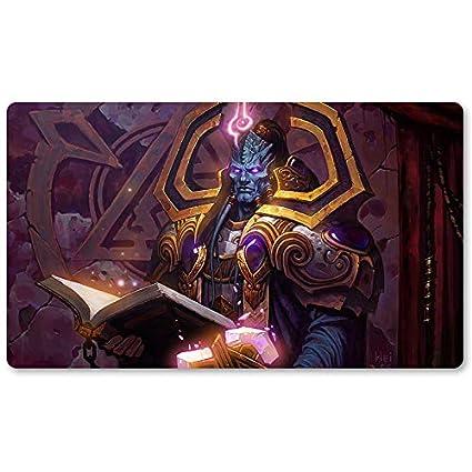 Warcraft88 - Juego de mesa de Warcraft tapete de mesa Wow juegos ...