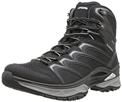 Lowa Men's Innox Goretex Mid Hiking Boot