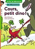 "Afficher ""Cours, petit dino !"""