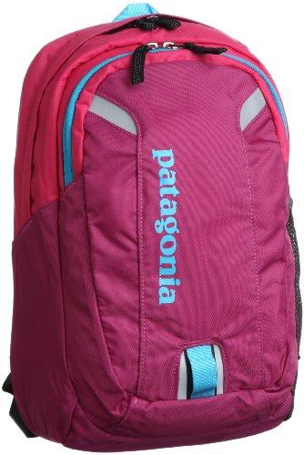 Patagonia Poco 12L Backpack, Rubellite ()