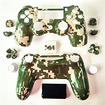 Amazon.com: WPS Hydro Dipped Digital Ejército Camuflaje ...