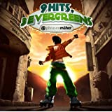 9 Hits, 3 Evergreens