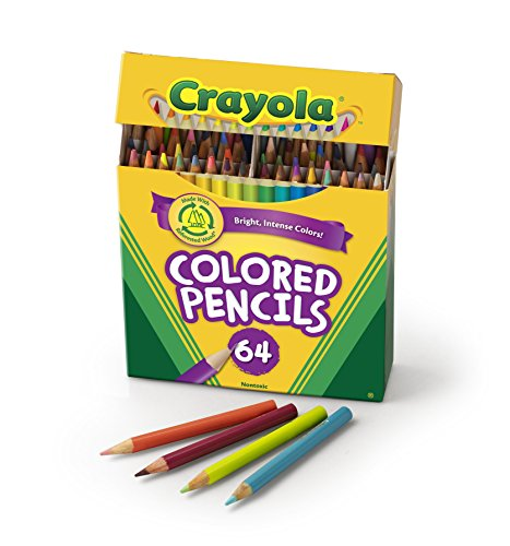 crayola-colored-pencils-64-count-vibrant-colors-pre-sharpened-art-tools-great-for-adult-coloring