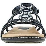 Earth Seaside Womens Sandals