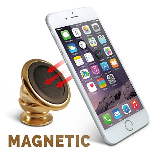 Magnetic-Cell-Phone-Holder-Cell-Phone-Car-Mount-Car-Mount-Phone-Holder-Magnetic-Dashboard-Mount-Suitable-For-All-Phone-Sizes-And-Tablets-Fits-In-Any-Vehicle