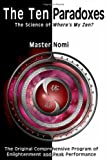 The Ten Paradoxes, Master Nomi, 0938058029