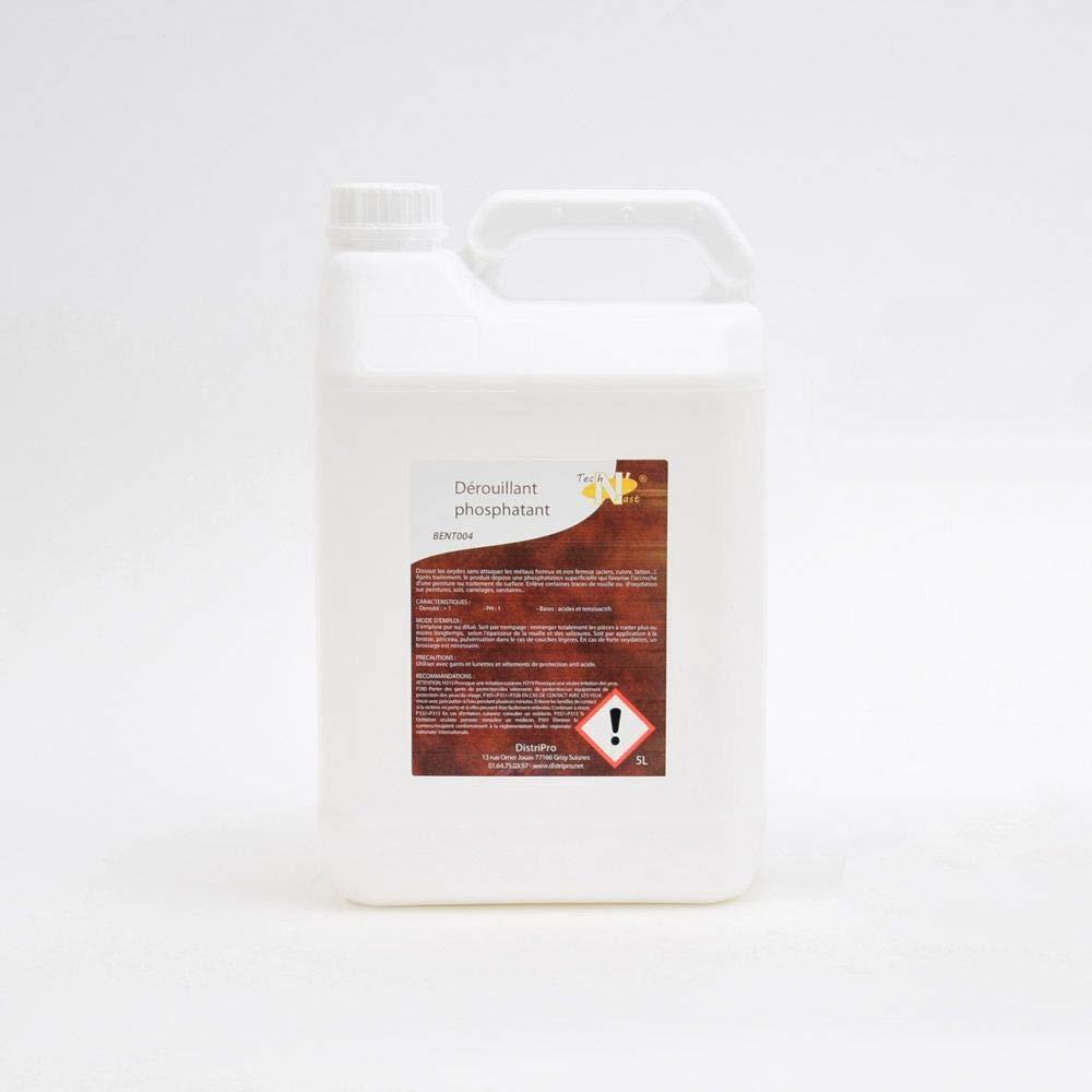 Deslumbrante fosfatante.: Amazon.es: Bricolaje y herramientas