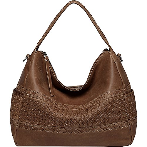 vicenzo-leather-womens-zaira-distressed-hobo-bag-brown-medium