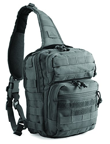red-rock-outdoor-gear-rover-sling-pack-tornado