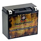 Pirate Battery Electric Scooters - Best Reviews Guide
