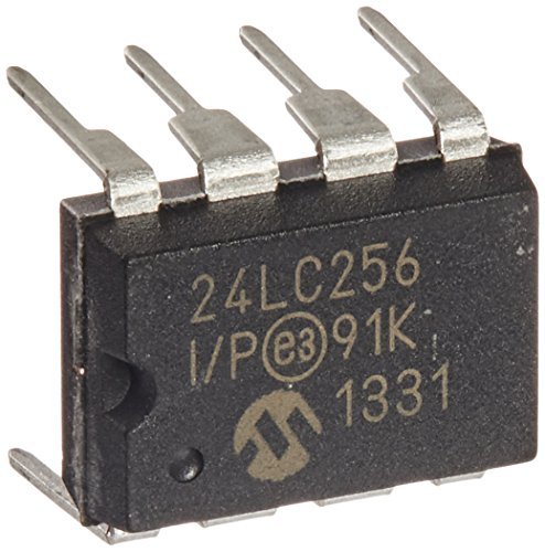 Directed Electronics 998U The Bitwriter (Upgrade Chip Version 2.9) -