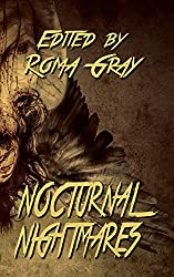 Nocturnal Nightmares (Project 26 Book 14)