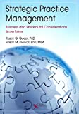 Strategic Practice Management 2nd Edition