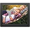 "Nixplay W15A 15"" Wi-Fi Digital Photo Frame"