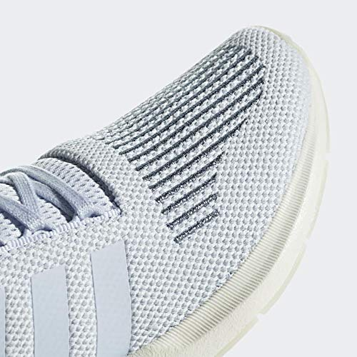 Sporco bianco Run Adidasd96645 Adidas Donna Swift D96645 Blu Aero RA0qYwx