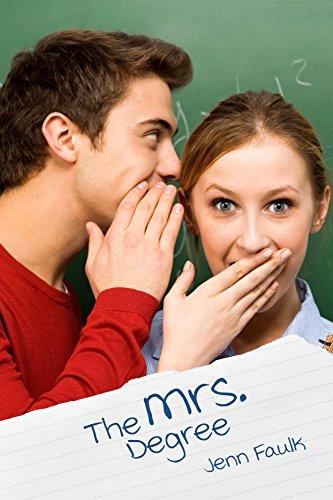 The Mrs. Degree