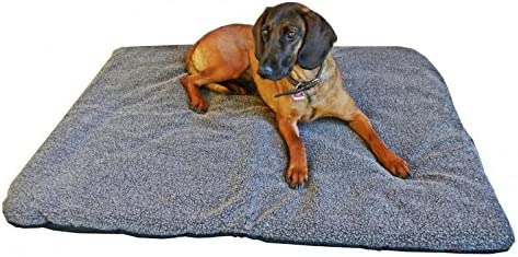 Cama para perros, manta térmica, base térmica cama contra frío – varios tamaños