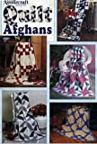 img - for Quilt Afghans book / textbook / text book