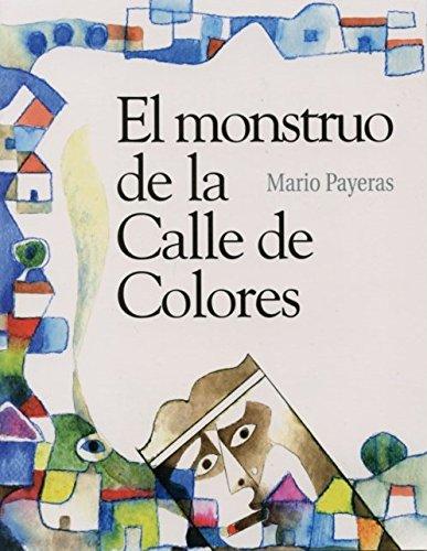 el monstruo de colores - 9