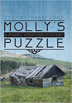 Molly's Puzzle: A Rocky Mountain Mystery