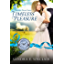 Timeless Pleasure (Timeless Hearts Series Book 9)