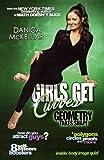 Girls Get Curves: Geometry Takes Shape (Turtleback School & Library Binding Edition)