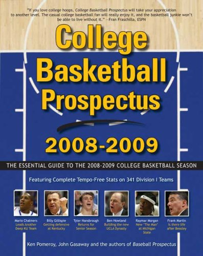 95 Best College Basketball Books Of All Time Bookauthority