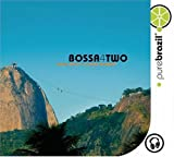 Pure Brazil: Bossa4Two