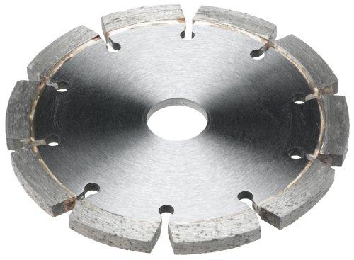 Bosch Abrasive Blade (Bosch DD500 5-Inch Premium Sandwich Tuckpointing Diamond)