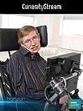 The Hawking Paradox