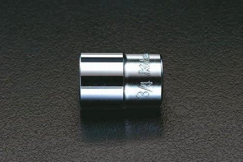 "EA618CL-13 1/2""sqx13mm ソケット"