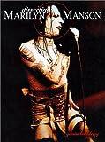 Dissecting Marilyn Manson, Gavin Baddeley, 0859653293