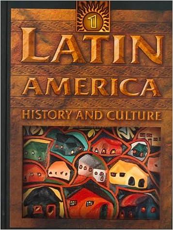 Encyclopedias, Ethnographies, Series & Travel Guides