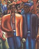 Edward Burra: Hayward Gallery, London, 1 August-29 September 1985