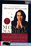 img - for 7 Money Mantras for a Richer Life (How to Live Well with the Money You Have) book / textbook / text book