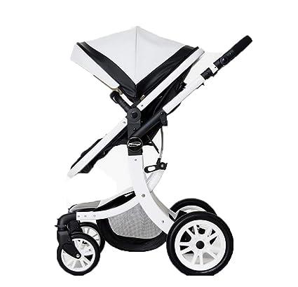 Los cochecitos de bebé pueden sentarse cochecitos de bebé plegables ...