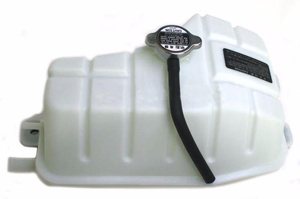 Coolant Tank Reservoir for 2011-2013 Kia Sorento fits HY3014114 25431-2B100