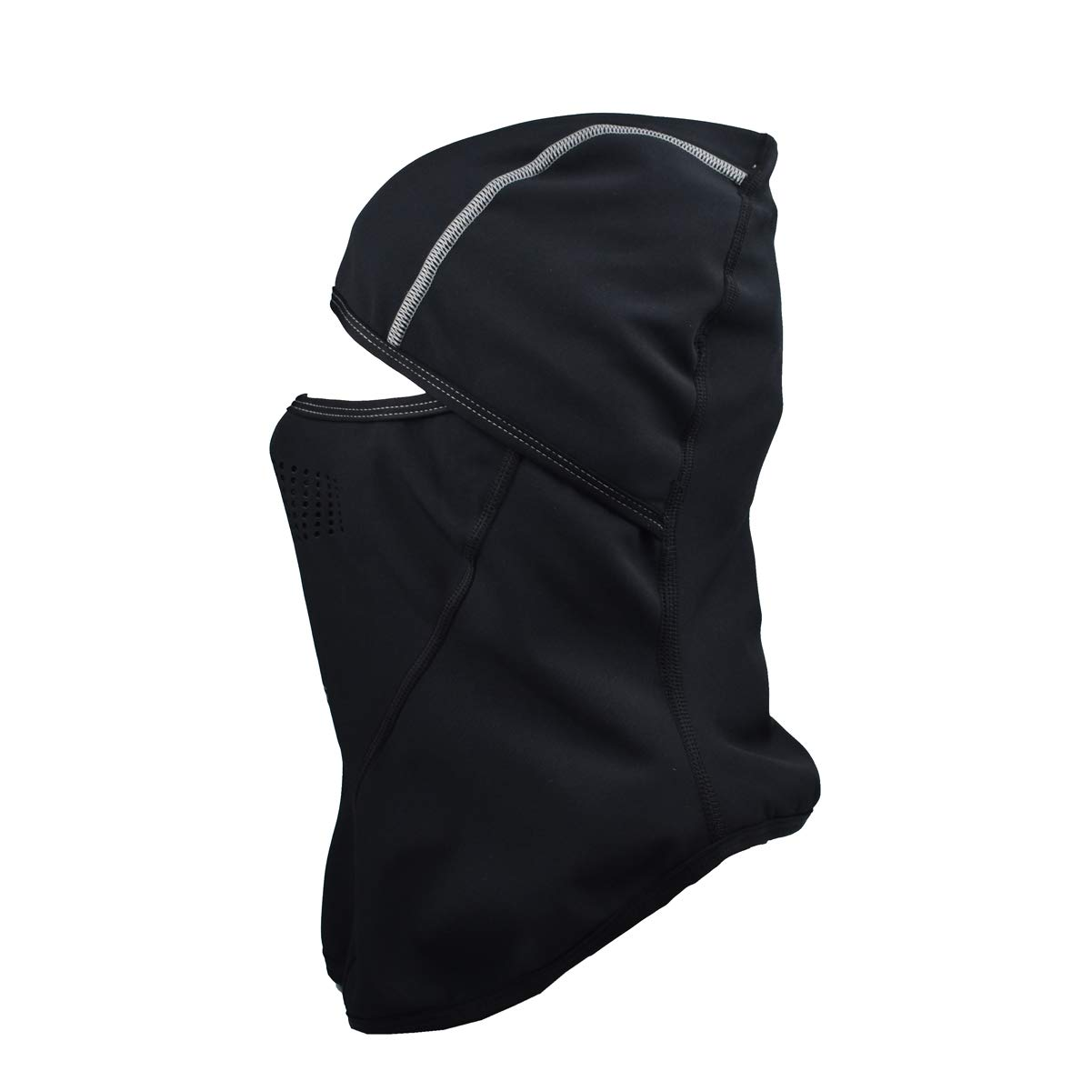Lening Q20MSK CHCYCLE Motorcycle Windproof Balaclava Face Mask Winter Sports Full Face Mask HKCK
