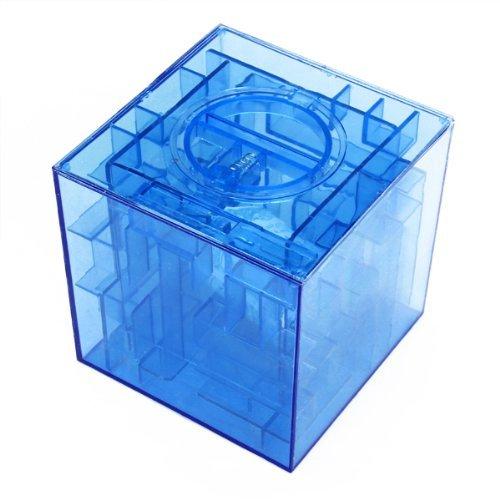 1pcs-new-money-maze-coin-box-3d-puzzle-saving-bank-coin-bank-money-boxes-kids-vintage-gift-prize