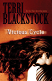 Vicious Cycle: An Intervention Novel (Intervention Series Book 2)