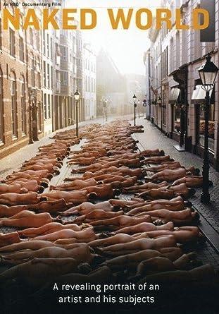 Vintage naked penis photos
