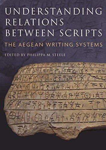 Digital Writing System - 5