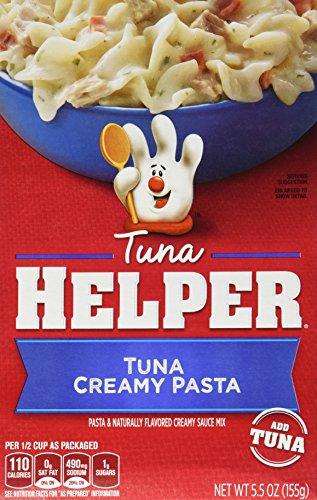 betty-crocker-tuna-creamy-pasta-tuna-helper-55oz-2-pack