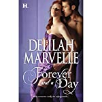 Forever and a Day | Delilah Marvelle